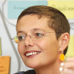 Dr. Elisabeth Hartung