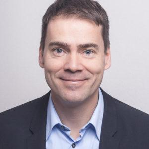 Dirk Dobiéy