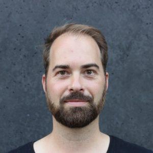 Phillip Hentschel