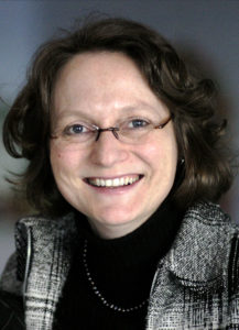 Corinna Hesse